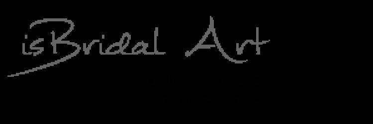 isBridal Art
